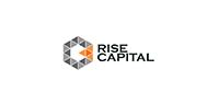 rise-capital